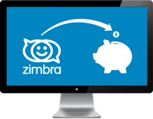 zimbra-collaboration