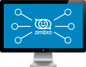 zimbra-extend-collaboration-open-platform